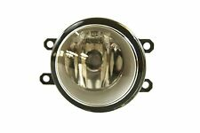 Genuine Toyota Parts 81220-0W050 Right Hand Fog Light Assembly
