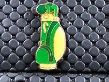 pins pin BADGE CLUB GOLF CORNER