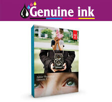 Adobe Photoshop Elements 11 (DVD - Rom) For Windows Xp/Vista/7/8