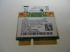Acer Aspire V5-122P QCWB335 WiFi Wireless Bluetooth 4.0 PCI-E Card Genuine