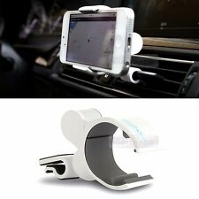 Air Vent Clip Smart Phone Mount MP3 Holder for All Vehicle / Universal Product