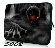 """10.1"""" Tablet Case Cover Protector for Asus Transformer Pad Infinity TF300 TF700T"""