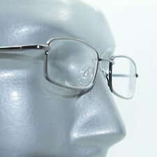 Nearsighted Farsighted Reading Glasses Myopic Presbyopic Gray Minus -3.00 Lens