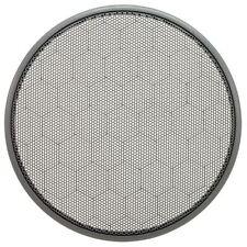 T4 Speaker Trim, Front Door Pocket, Flannel Grey, T4 - 703035793CU71