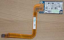 "Apple PowerBook 5.4 G4 15"" A1095 M9422LL/A 821-0348-A 632-0277-A Modem + Cable"