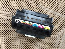 QY6-0039 Printhead For Canon S900 S9000 i9100 BJ F9000 F900 F930 Printer head