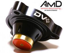 AUDI S3 2.0 TFSI favore DV + Deviatore Valvola t9351