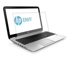 "15.6"" Anti-Glare Screen Protector for HP ENVY 15t-j000 Quad Edition Notebook"