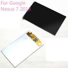 LCD Display Screen Replacement For ASUS Google Nexus 7 FHD 2013 2nd Gen A7N7