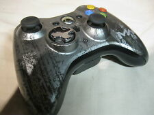 XBOX 360 Ufficiale Microsoft Call of Duty: Modern Warfare 3 Wireless Controller
