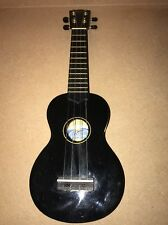 Mahalo Ukulele Used But In Great Condition Fast Shipping From Las Vegas
