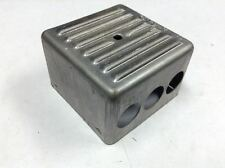 New Clinton Cover Engine Motor 45-10-500 For Lawn Mower Lawnmower