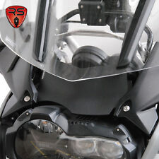 BMW R1200GS LC + LC ADV Windabweiser , Deflecteur, wind deflector