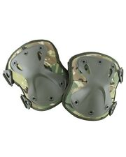 KOMBAT Spec Ops Knee Pads BTP / MTP Army STYLE CA Special Forces Military CADET