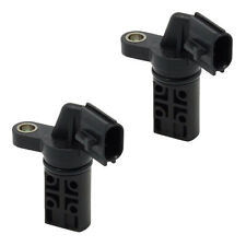 Pair Of 2 Camshaft Position Sensor CAM - 23731-2Y52A - New
