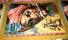SUPER EROICA # 191 - EDIZIONE DARDO - 1973