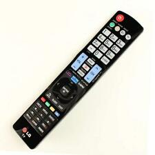 New LG LED Smart TV Remote Control 50LN5600UI 50LN5700UH 55LN5700UH 55LN5710UI