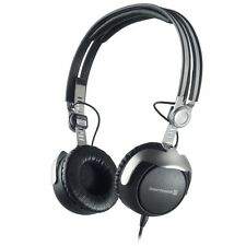 BEYERDYNAMIC DT-1350 FACELIFT HEADPHONES DYNAMICS PROFESSIONAL WITH TECHNOLOGY