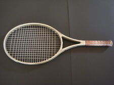"""WILSON HAMMER 2.7 PROFILE OVERSIZE/OS/110"""",4-1/4  Excell/Cond {inv=400134}"""