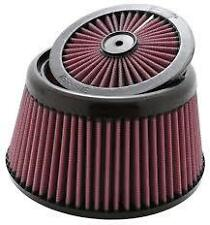 K&N AIR FILTER FOR HONDA CRF250R 250 2010-2013 HA-4509XD