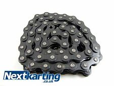 ODYSSEY BLUEBIRD CHAIN 1/2 X 1/8 BLACK- BMX BIKE - NEXTKARTING -