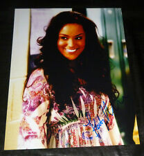 "KATY MIXON Authentic Hand-Signed ""Eastbound And Down"" 11x14 Photo (PROOF)"