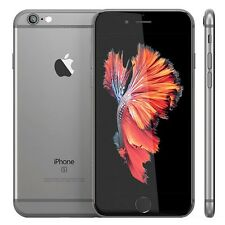 APPLE IPHONE 6s PLUS 64GB GRAY A++ ACCESSORI + GARANZIA 12 MESI - 0 GRAFFI