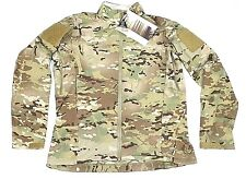 Arc'teryx LEAF Size Medium Crye Multicam Softshell Combat Jacket ARCTERYX CAG
