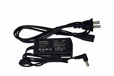 AC Power Adapter Charger Supply for Acer Iconia Tab W500 W500-BZ467 W500P W501