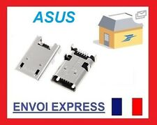 Original Asus Memo Pad Smart ME301T micro usb charging connecteur port dc socket