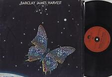 [LP] Barclay James Harvest,XII (Polydor) 2460 282
