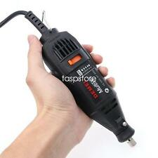 110V Dremel MultiPro Electric Grinder Rotary Drill Tool 5 Variable Speed US Plug