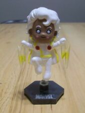 Marvel Grab Zags Blind Bag X-Men Storm Mini Figure W/ Stand