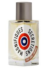 Etat Libre D'Orange SECRETIONS MAGNIFIQUES 1.7 fl oz / 50ml Eau de Parfum Sealed