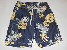 Men's American Eagle Board / Surf Shorts Tag Size 30