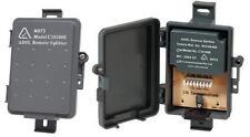 C10 ADSL/ADSL2/2+ CENTRAL FILTER SPLITTER C10100E TELSTRA APROVED Best