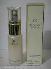 Cle De Peau Beaute Anti Age Spot Serum 40 ML / 1.3 oz * Sealed *