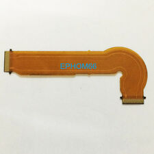 New CCD Flex Cable For Sony HXR-MC1500 MC2500 Video Camera