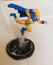 HeroClix Armor Wars #091 SENTRY Unique MARVEL