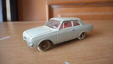 dinky toys ford taunus jouet ancien