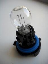 HP24W LAMP 12V P24W 24W HEADLIGHT BULB DAYTIME RUNNING LIGHTS PEUGEOT / CITROEN