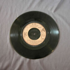 """Vinilo SG 7"""" 45 rpm BEE GEES - LOVE YOU INSIDE OUT"""