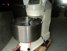 SPIRALKNETER Teigmaschine Teigkneter von Oase - Diosna SPK 75