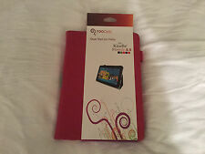 rooCASE DUAL STATION FOLIO KINDLE FIRE HD 8.9 KINDLE FIRE CASE TABLET CASE