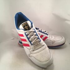 Rare adidas Munich 72 Olympics Commerative SL 72 Shoes 2007 US Size 13