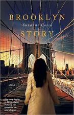 Brooklyn Story 2010 by Corso, Suzanne 1439190224