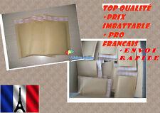 Lot 50 enveloppes à bulles PRO format D/4 DVD 185x265 mm qualité meilleure