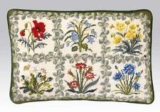 EHRMAN MEADOW needlepoint MARGARET MURTON tapestry kit