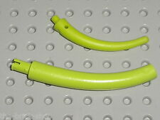 Queue LEGO Animal lime tail ref 40379 & 40378 / set 8079 4894 7691 30041 7699...