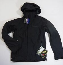 PATAGONIA PIOLET GORE-TEX JACKET MENS SMALL NWT   $299